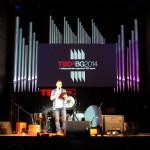 TEDxBG 2014