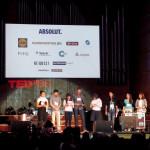 TEDxBG